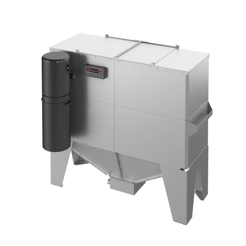 Euromax | Pellet stoves | Enerzone