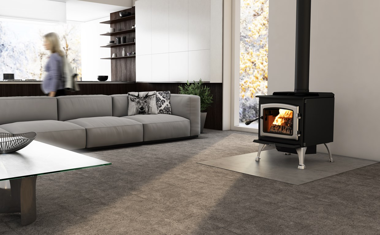 - Solution 2.9 Wood Stoves Enerzone