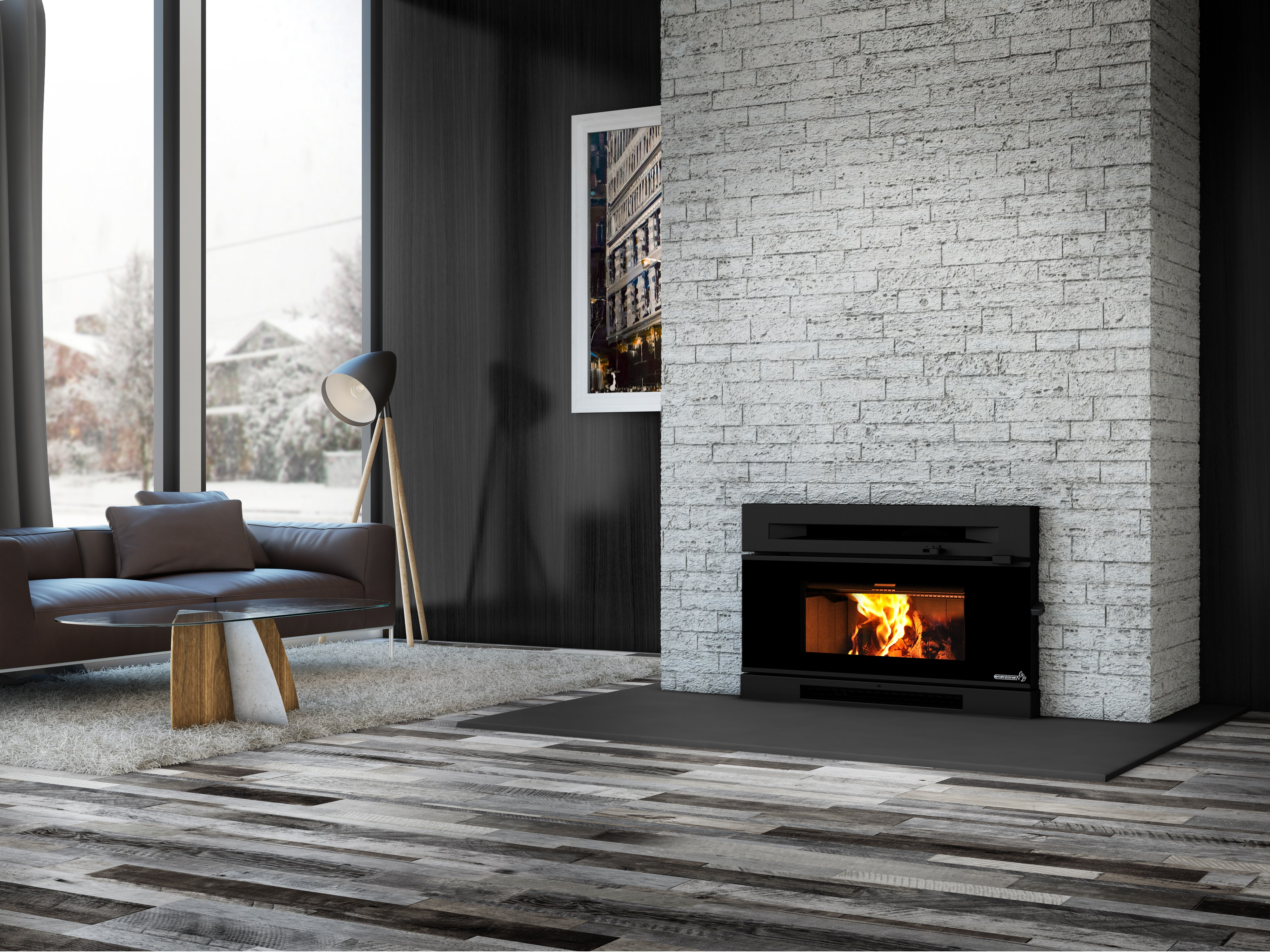 create firebox by myst opti fireplaces professional your fires product and dimplex products fireplace australia own fireboxes chassis fire cassettes